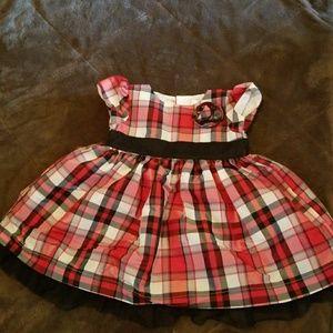 Really cute dress
